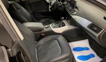 AUDI A7 3.0 TDI 245CV QUATTRO S TRONIC lleno