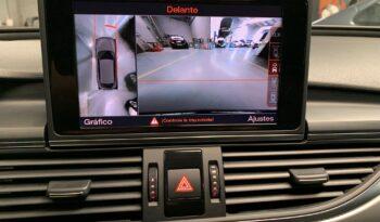 AUDI A6 AVANT 3.0 TDI 313CV QUATTRO lleno